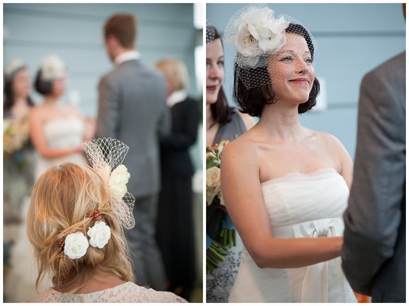 Portland Wedding Photographers for portland oregon weddings